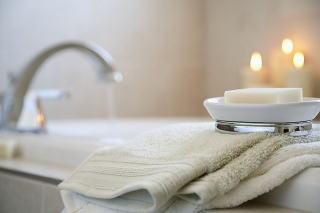 1人暮らしの節約 水道光熱費をおさえる簡単なポイントを紹介。