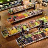 【一人暮らしさん向け】絶対に食費が節約できる買物のコツ【7選】