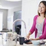 家事するタイミングに正解はあるの?【すぐやる人vsまとめてやる人】